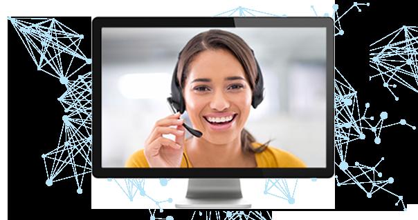 flvs homeschool Brevard public school home education students may enroll in brevard virtual  school (bvs) in grades 6 – 12 and in florida virtual school (flvs) in grades.